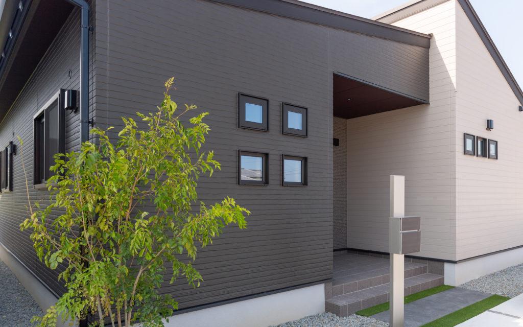 9/19(sat)~9/22(tue)【OPEN HOUSE】のお知らせ